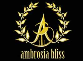 Ambrosia Bliss