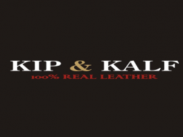 Leather Emporium KIP&KALF