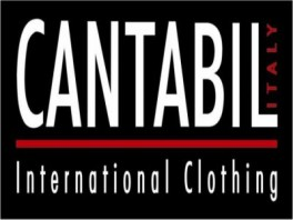 Cantabil Retail India Ltd.