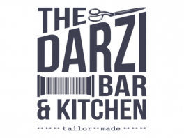 The Darzi Bar & Kitchen