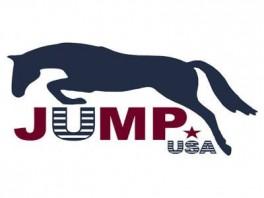 Jump USA