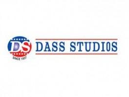 Dass Studios
