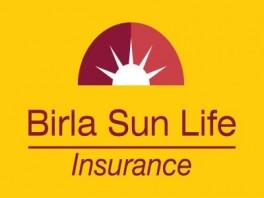 Birla Sun Life AMC Ltd.