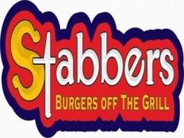 Stabbers