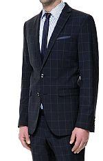 mram suit 1