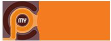 Myconnaughtplace Logo