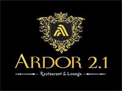 Ardor 2.1