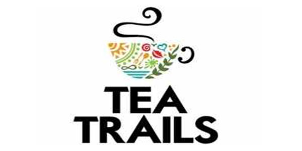 Tea Trails Cafe