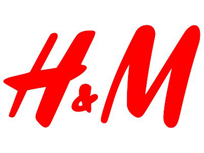 GET THE CHIC LOOK WITH H&M 5 PICKS