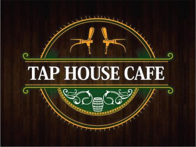 Tap House Cafe