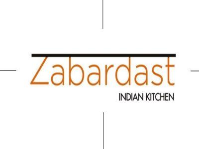 Zabardast Indian Kitchen