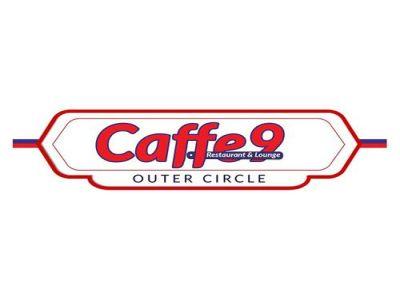Caffe 9