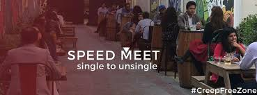 Single Mingle to Unsingle MyConnaughtplace