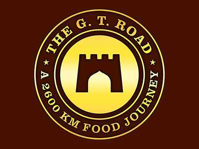 The G.T. Road MyConnaughtplace