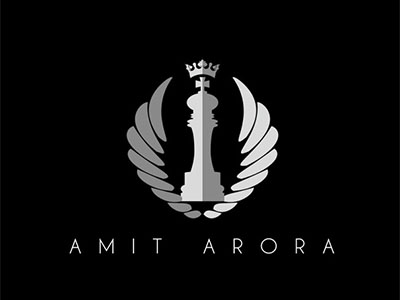 AMIT ARORA - One of the most celebrated names in fashion Industry MyConnaughtplace