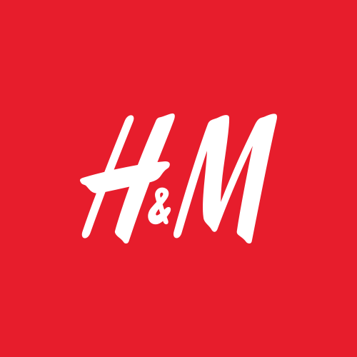 GET THE CHIC LOOK WITH H&M 5 PICKS MyConnaughtplace