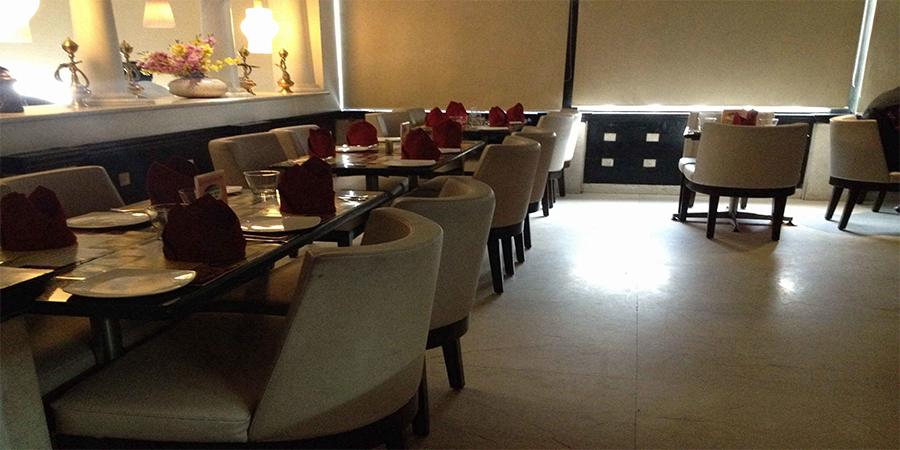 Castle 9 Connaught Place Image Gallery