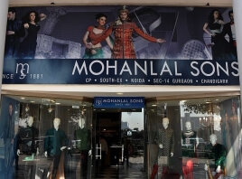 mohanlal-sons